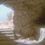 Nagyszombat és a Húsvéti vigília
