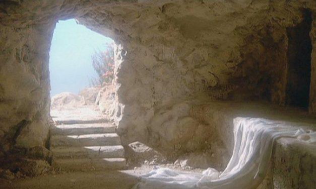 Húsvéti vigília, Urunk feltámadásának ünnepe – Ciszterci Nővérek  április 3.