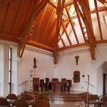 Nagypénteki liturgia