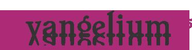 Evangelium 365 honlap és szolgáltatások