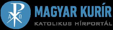 Magyar Kurír