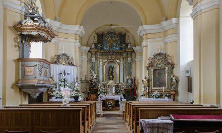 Húsvét 2. hete, Szent Adalbert püspök, vértanú emléknapja