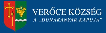 Verőce hivatalos honlapja