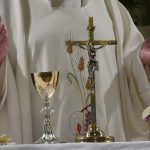 Püspöki rendelkezés (2020.05.15.)