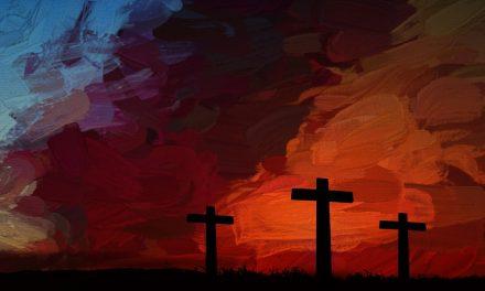 Húsvéti ünnepi szentmise – Ciszterci Nővérek  április 4.
