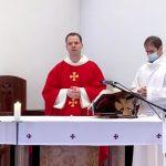 Egyházközségi hirdetések – 2021. Március 28.