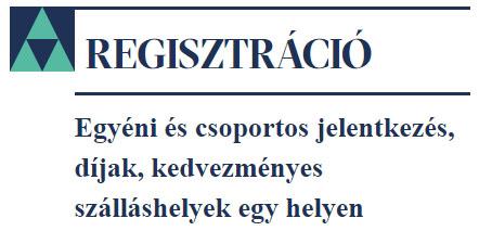NEK regisztráció